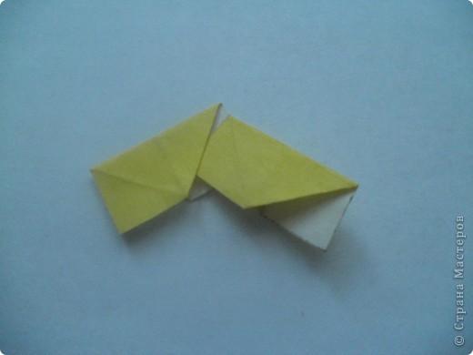 Тема 3. Новый год в космосе Хотелось, чтоб на столе было много конфет, и я решил сделать конфетницу в виде звезды.  фото 37