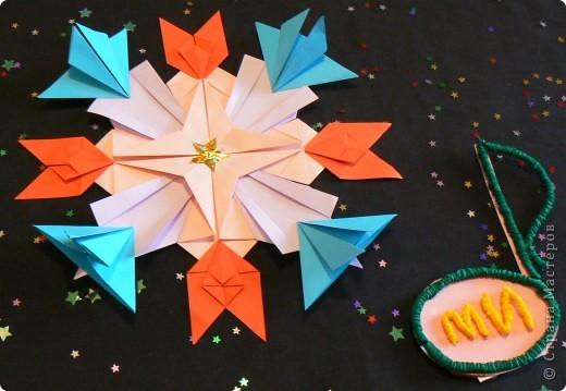 Поздравляю всех с наступившим Новым годом и наступающим Рождеством! фото 2