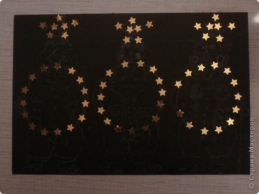 """Тема 1. Тренировочный полет. Моя звезда.      Я сделала модули """"Крылья"""" (жёлтые,8 шт.), """"Стрела"""" (12 оранжевых и 1 модуль побольше красного цвета). Вертела  их так и сяк и у меня сложилась звезда """"Звездолёт"""".       Пусть эта звезда указывает путь нам в нашем космическом путешествии!                                                                                                                                                   фото 6"""
