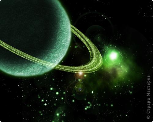Тема первая. Вот моя звёздочка из модулей. Это звезда мира и света, поэтому я выбрала жёлтый (цвет солнца) и сиреневый (цвет безоблачного неба).  фото 8