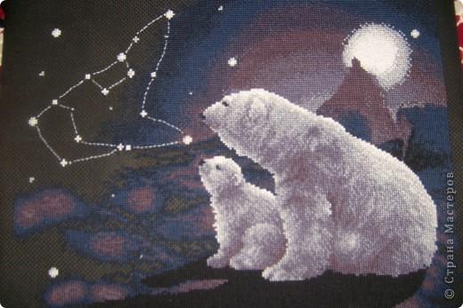 """Небесная звездочка Я ее сделала из 8 модулей """"Шатл"""", 4 модулей """"Стрела, 4 модулей """"Крылья"""". фото 2"""
