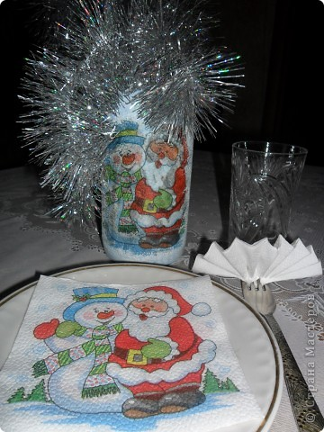 """Так как на Новый год дарят много подарков и большинство из них """"сладкие"""", а конфеты завёрнуты в великолепные, яркие обёртки, то я решила свои звёздочки сделать из фантиков. Вот, что у меня получилось. Звезда """"Ласточка"""" состоит из 4 модулей """"Крылья"""" и 8 модулей """"Ракета"""". Посмотрите какая она красивая! фото 11"""