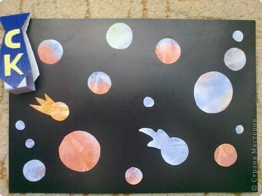 """Тема 1. Тренировочный полет. Моя звезда. Моя звезда называется Альдебаран — это ярчайшая звезда в созвездии Тельца и одна из ярчайших звезд на ночном небе.  Она сделана из следующих модулей: """"Крылья"""" - 4 штуки """"Шаттл"""" - 8 штук """"Стрела"""" - 8 штук фото 4"""