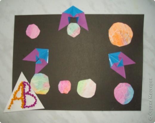 Творческий процесс. фото 8