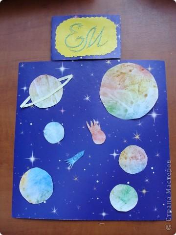 Тема1: Тренировочный полёт.Моя звезда. Звезда Вифлиема, так назвала я эту звёздочку.Она сложена из модуля Звездолёт, из базовой формы птица.( 8 модулей основная часть и 8 модулей серединка ) фото 6