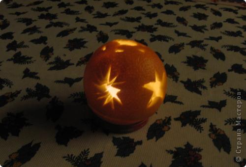 Тема первая. Вот моя звёздочка из модулей. Это звезда мира и света, поэтому я выбрала жёлтый (цвет солнца) и сиреневый (цвет безоблачного неба).  фото 9