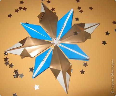 Добрый день, жители Страны Мастеров, все ребята! Поздравляю ВАС с Рождеством! Рад что успел с ВАМИ на второй полет.                                         Ура!!!                  фото 3
