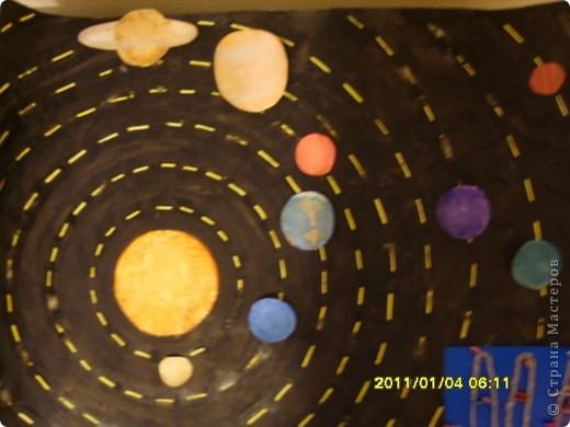 Космостар фото 3