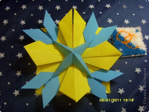 Тема №1 Тренировочный полет Название этой звезды– Альдебаран, это самая яркая звезда в созвездии Тельца ( это моё зодиакальное созвездие). Телец сверкает ею как красным страшным глазом.  Название происходит от арабских слов Аль Дабаран, «следующий за».  Знаменитейший астроном Птолемей называл эту звезду  маяком. фото 3