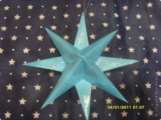 Тема №1 Тренировочный полет Название этой звезды– Альдебаран, это самая яркая звезда в созвездии Тельца ( это моё зодиакальное созвездие). Телец сверкает ею как красным страшным глазом.  Название происходит от арабских слов Аль Дабаран, «следующий за».  Знаменитейший астроном Птолемей называл эту звезду  маяком. фото 4