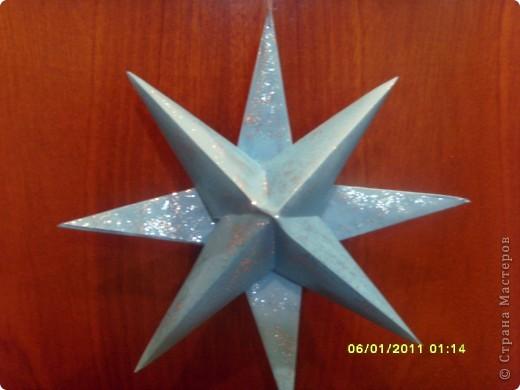 Тема №1 Тренировочный полет Название этой звезды– Альдебаран, это самая яркая звезда в созвездии Тельца ( это моё зодиакальное созвездие). Телец сверкает ею как красным страшным глазом.  Название происходит от арабских слов Аль Дабаран, «следующий за».  Знаменитейший астроном Птолемей называл эту звезду  маяком. фото 5