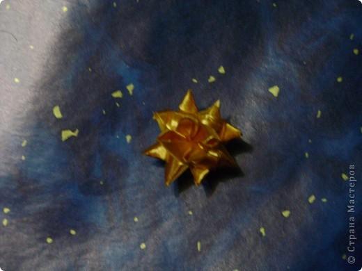 Новый год я встретила в Сладкой галактике.Все планеты в ней из конфет и чем больше детей на Земле съедят конфет, тем больше новых планет в этой галактике появляется. фото 26