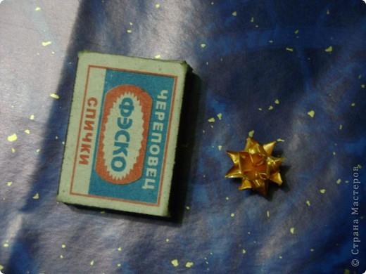 Новый год я встретила в Сладкой галактике.Все планеты в ней из конфет и чем больше детей на Земле съедят конфет, тем больше новых планет в этой галактике появляется. фото 27