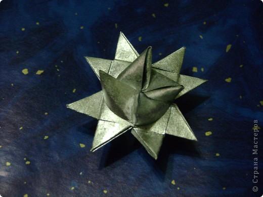 Новый год я встретила в Сладкой галактике.Все планеты в ней из конфет и чем больше детей на Земле съедят конфет, тем больше новых планет в этой галактике появляется. фото 28
