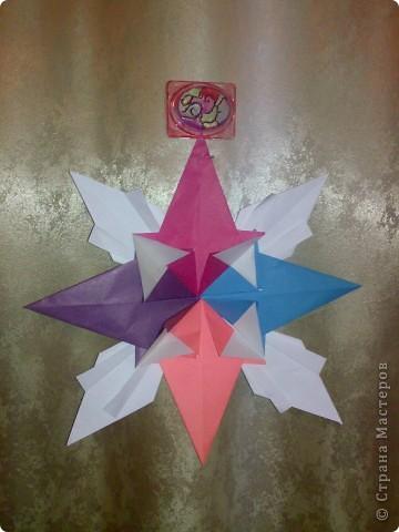 Моя звезда Моя звезда чудес полна И всюду дарит свет она Мила,скромна,красива И в то же время,молчалива. фото 1