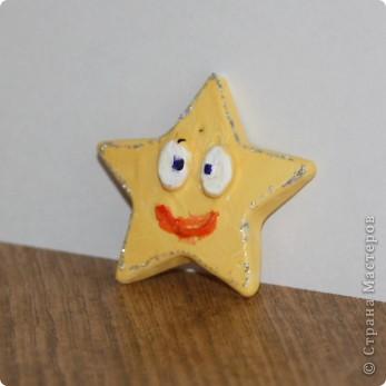 Тема 1. Эта звезда сделана из 5 модулей комета и 5 модулей ракета. фото 4