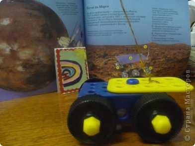"""Космонавт Нурсафин Салават готов к продолжению полета!Приступаю к выполнению полетных заданий! Корабль """"Союз-ТМА18"""" фото 6"""