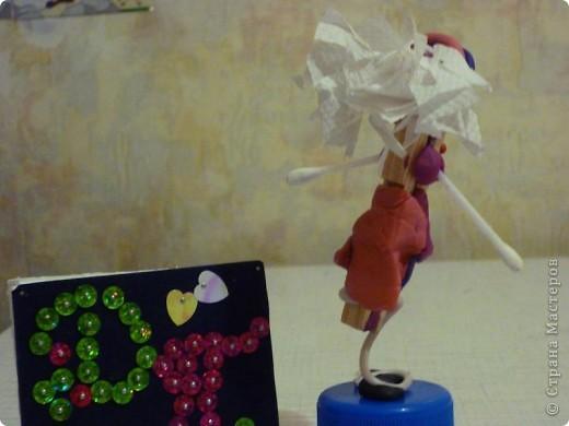 Кяробль Сатюнян (корабль Сатуриан - перевод с Сатурианского языка). Иплобуется да пилилёта с Сатюня но Зимля (Используется для перелёта с Сатурна на Землю.) Мощьня кяробль (мощный корабль).   фото 6