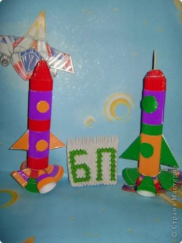 """Программа ЭПАС (экспериментальный полет """"Аполлон"""" - """"Союз"""") -совместный полет американского и советского космических кораблей """"Аполлон"""" и """"Союз"""". Удачная стыковка двух кораблей. фото 16"""