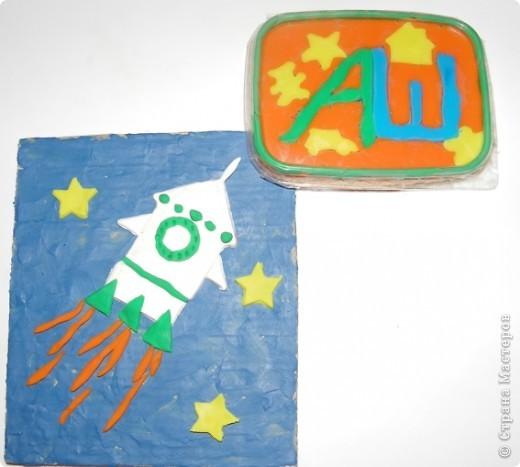 летающая тарелка, для путешествий по галактике. с прозрачным корпусом для лучшего обзора. фото 3