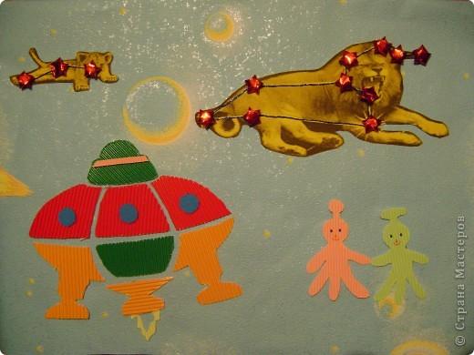 """Программа ЭПАС (экспериментальный полет """"Аполлон"""" - """"Союз"""") -совместный полет американского и советского космических кораблей """"Аполлон"""" и """"Союз"""". Удачная стыковка двух кораблей. фото 18"""