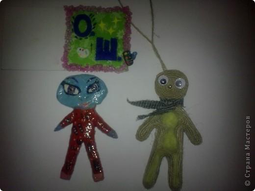 Это мои космические друзья-инопланетяне с планеты Небус. Это их космический корабль изнутри. фото 4