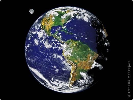 Задание 1: Сигнал о помощи Внимание, внимание. Сообщает межгалактическое радио.  Наша галактика состоит из двух планет «Мульти» и «Пульти» и одного спутника «Абра». На планете «Мульти» живут Витамошки и Минерашки, а планету «Пульти» населяют Чудастики и Сластёнки. Наши планеты похожи как близнецы. На них много лесов, в которых встречаются животные и птицы, водоёмов, в которых плещется рыба, встречаются красивые горные пейзажи. Жители наших планет дружат между собой. И в каждом доме живёт любимец. Однажды в нашу галактику прилетел метеорит. Он столкнулся со спутником наших планет. Произошёл большой взрыв. Жители наших планет решили долететь до ближайшей галактики на космолёте и попросить помощи. Космолёт ведёт робот-пилот. Ближайшей оказалась ваша солнечная система. Путь к ней был не прост. Мы попали в лунное затмение и метеоритный дождь. Так как сила притяжения на вашей планете отличается от нашей, то мы боимся попасть не на сушу, а приводниться.  Но наши космолёты не могут приземляться на воду. Мы очень рассчитываем на вашу дружбу и помощь!!!   фото 9
