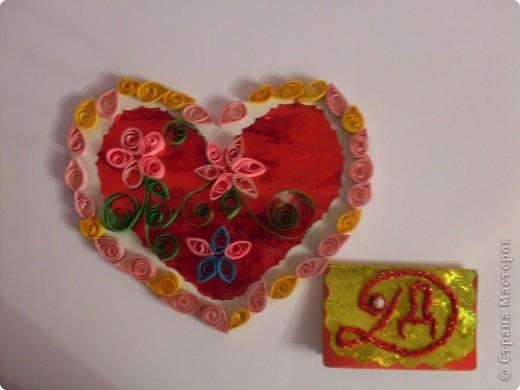 """Робот """"Глазастик-сладкоежка"""" сделан из ячеек от конфет, поэтому очень любит сладости. фото 4"""