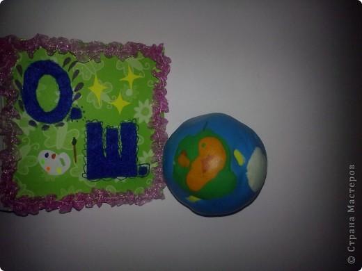 Это мои космические друзья-инопланетяне с планеты Небус. Это их космический корабль изнутри. фото 11