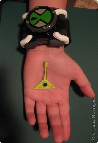 Всем привет! Это мой инопланетный друг с далекой планеты ! Планеты Мастеров! фото 11