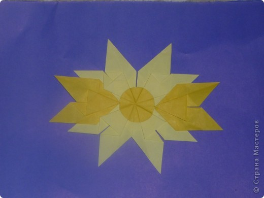Вот моя звёздная карточка - Николай (Коля) Еремеев.  Мои родители очень мечтали о ребёнке. Мама молилась Николаю Чудотворцу, в честь него меня и назвали. В детстве меня звали Колюшка, Коленька, Николаша, в школе - Николай, а друзья зовут - Колян.                                                                                                                                                                                                                                                                            фото 9