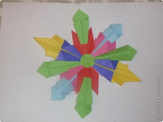 Вот моя звёздная карточка - Николай (Коля) Еремеев.  Мои родители очень мечтали о ребёнке. Мама молилась Николаю Чудотворцу, в честь него меня и назвали. В детстве меня звали Колюшка, Коленька, Николаша, в школе - Николай, а друзья зовут - Колян.                                                                                                                                                                                                                                                                            фото 10