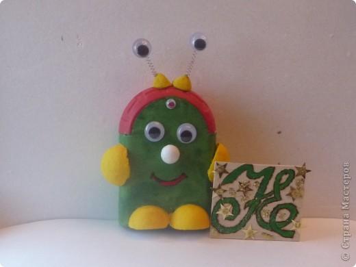 Вот моя звёздная карточка - Николай (Коля) Еремеев.  Мои родители очень мечтали о ребёнке. Мама молилась Николаю Чудотворцу, в честь него меня и назвали. В детстве меня звали Колюшка, Коленька, Николаша, в школе - Николай, а друзья зовут - Колян.                                                                                                                                                                                                                                                                            фото 11