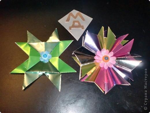 Всем привет!!!!!!! Меня зовут Мария Дроздова. Это моя карточка. Я долго думала какую форму мне сделать, и в итоги решила. Вот такая интересная у меня получилась карточка....  фото 3