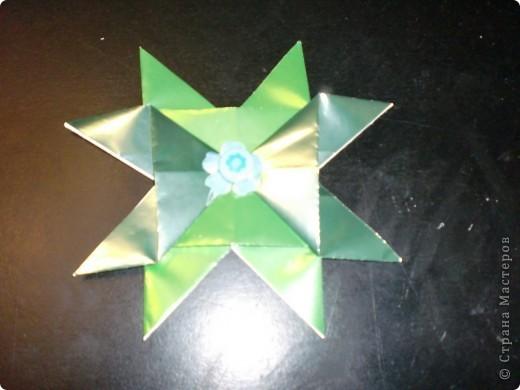 Всем привет!!!!!!! Меня зовут Мария Дроздова. Это моя карточка. Я долго думала какую форму мне сделать, и в итоги решила. Вот такая интересная у меня получилась карточка....  фото 5
