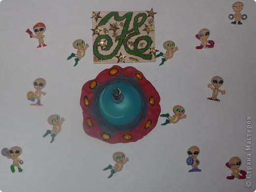 Вот моя звёздная карточка - Николай (Коля) Еремеев.  Мои родители очень мечтали о ребёнке. Мама молилась Николаю Чудотворцу, в честь него меня и назвали. В детстве меня звали Колюшка, Коленька, Николаша, в школе - Николай, а друзья зовут - Колян.                                                                                                                                                                                                                                                                            фото 13