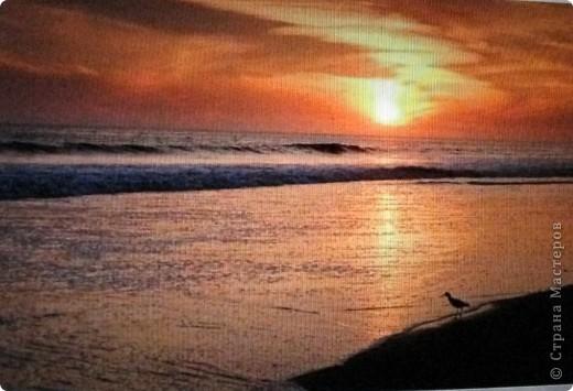 Волшебное  солнышко. фото 8