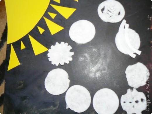 РИСУНОК. ПЛАНЕТЫ. Планеты Меркурий, Венера, Земля и Марс объединены в одну группу планет земного типа. По своим характеристикам они значительно отличаются от Юпитера, Сатурна, Урана и Нептуна, которые образуют группу планет-гигантов. источник информации:http://www.orion-shop.ru фото 5