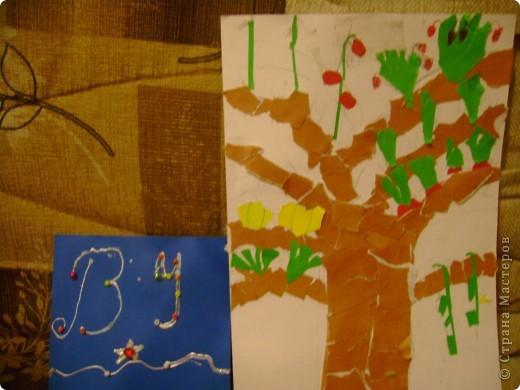 На этом дереве могут расти более 70 фруктов и овощей. Это дерево может заменить целый сад ( кроме цветов). На левой нижней ветке каждый год вырастают семена этого дерева. А чтобы сохранить это дерево нужно попрыскать его отравой. Отрава не причинит никакого вреда дереву. А поливать его нужно 3 раза в 3 месяца. На этом дереве можно выращивать более 70 видов растений. Это дерево выделяет очень много кислорода. А ещё когда это дерево умирает ето можно срубить, и из него получается очень крепкая мебель. фото 1