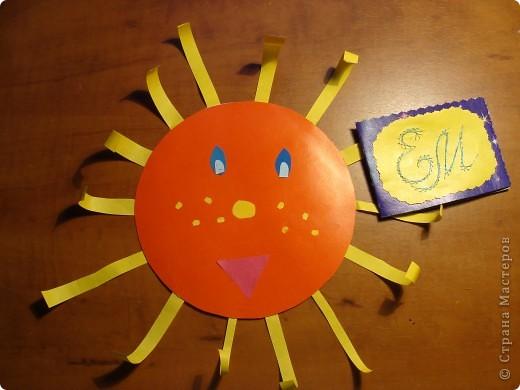 Это солнышко я вышивала два месяца наконец то работа закончена. Раньше я и не знала что оно пригодится в полётах. фото 13