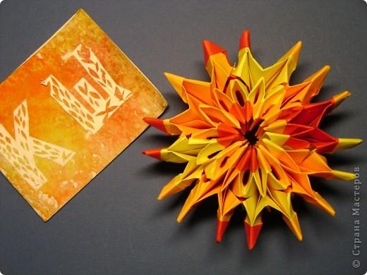 Я решила опять изобразить солнышко, потому что от его тепла и света зависит жизнь на Земле. фото 4