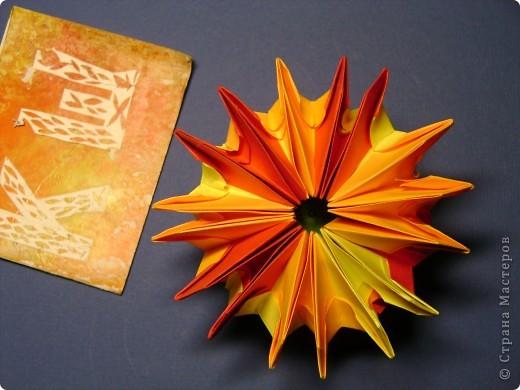 Я решила опять изобразить солнышко, потому что от его тепла и света зависит жизнь на Земле. фото 7