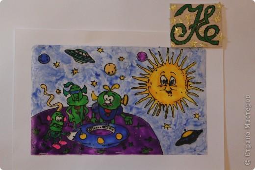 Вот моя звёздная карточка - Николай (Коля) Еремеев.  Мои родители очень мечтали о ребёнке. Мама молилась Николаю Чудотворцу, в честь него меня и назвали. В детстве меня звали Колюшка, Коленька, Николаша, в школе - Николай, а друзья зовут - Колян.                                                                                                                                                                                                                                                                            фото 28