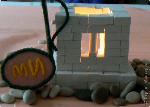 Дома будущего фото 7