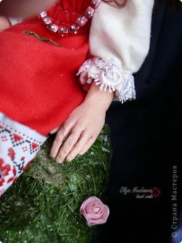 Украиночка фото 5