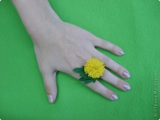 День рождения Одуванчика - это праздник Весны, солнца и тепла! А ещё - создания настоящих весенних украшений! фото 5