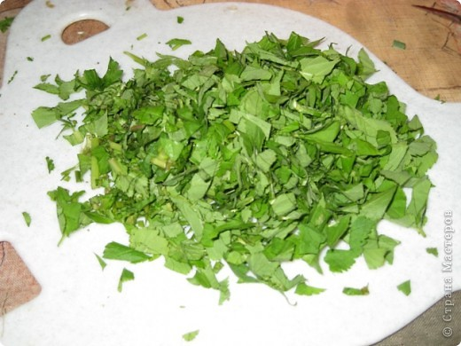 Весна. Пробуждение природы. Хочется чего-нибудь новенького, витаминного. А может, сделаем салатик с одуванчиками?...  фото 12
