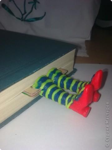Ножки-сапожки))) фото 3
