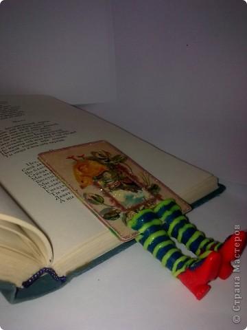 Ножки-сапожки))) фото 4