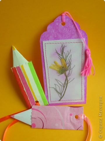 Ещё мою закладку можно посмотреть здесь http://stranamasterov.ru/node/250576 фото 1